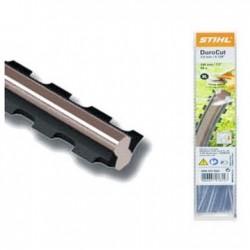 Косильные струны 2,0 х 195 мм (для DuroCut 5-20, 20-2)