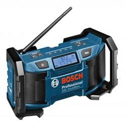 Радио  GML Sound BOXX