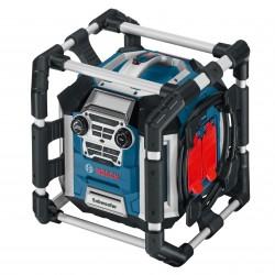 Радио GML 50