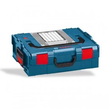 Кейс L-BOXX GLI PortaLED 136