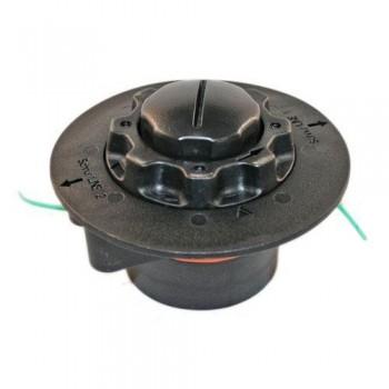 Головка триммерная AutoCut C5-2 (FS38, 45, ТЕ600, 700)