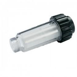 Фильтр водяной K200-K785