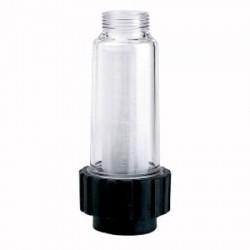 Фильтр водяной для AQUATAK