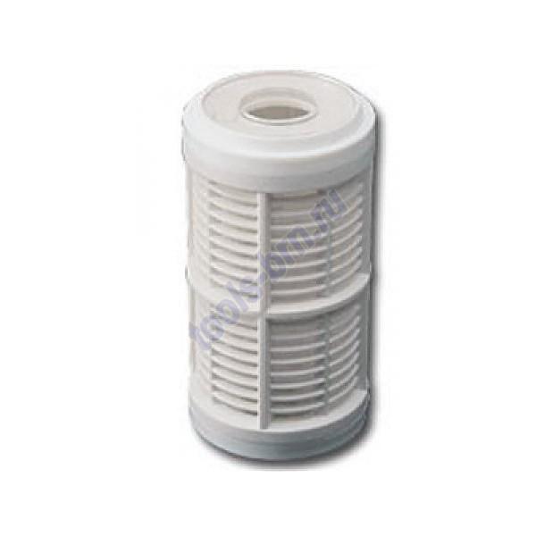 Картридж к водному фильтру CF 125мм