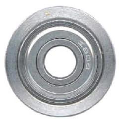 Подшипник для фрез 12,7 мм R3 ZZ