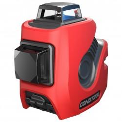 Нивелир лазерный NEO X2-360