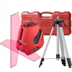 Нивелир лазерный NEO X200 set