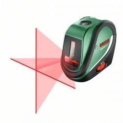 Нивелир лазерный UniversalLevel 2 Basic