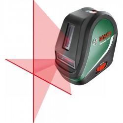 Нивелир лазерный UniversalLevel 3 Basic