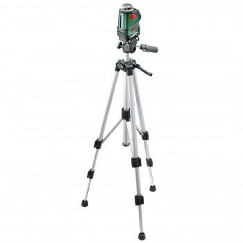 Нивелир лазерный со штативом PLL 360 Set