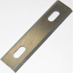 Ножи к рубанку ИЭ 5708 110х23,5х3мм мм 2 шт