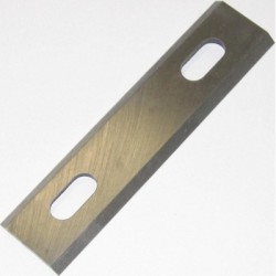 Ножи к рубанку ИЭ 5709 75х23,5х3 мм (2 шт)