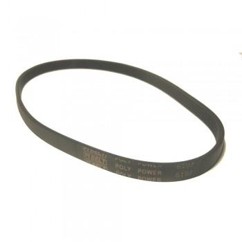 Ремень для бетоносмесителей 5 PJ 610