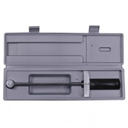 Ключ динамометрический КМШ-140