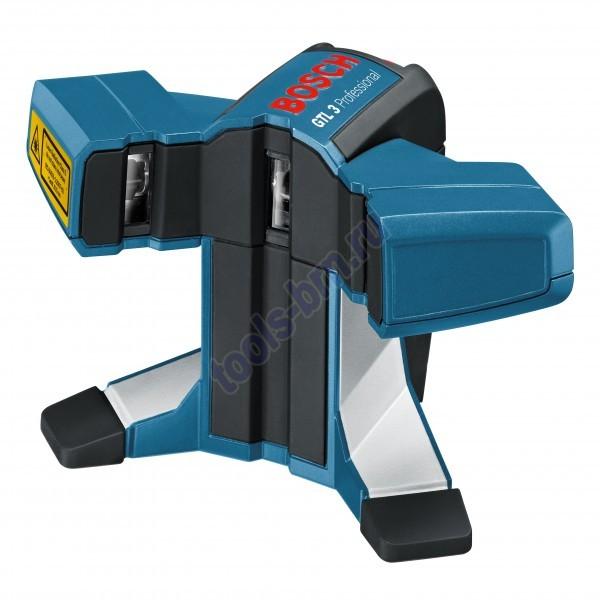 Уровень лазерный GTL3