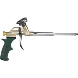 Пистолет для монтажной пены Kraft-Maxx