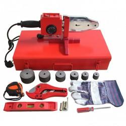 Аппарат для сварки пропиленовых труб СПТ 1500