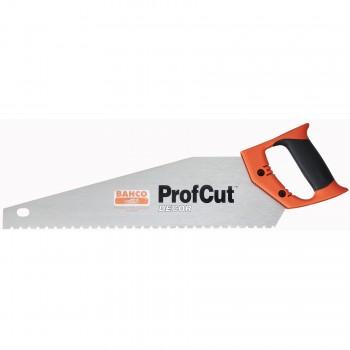Ножовка по пенополистиролу 400мм