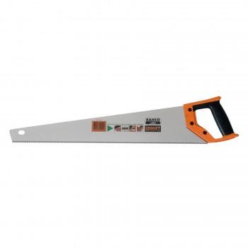 Ножовка 2500-19