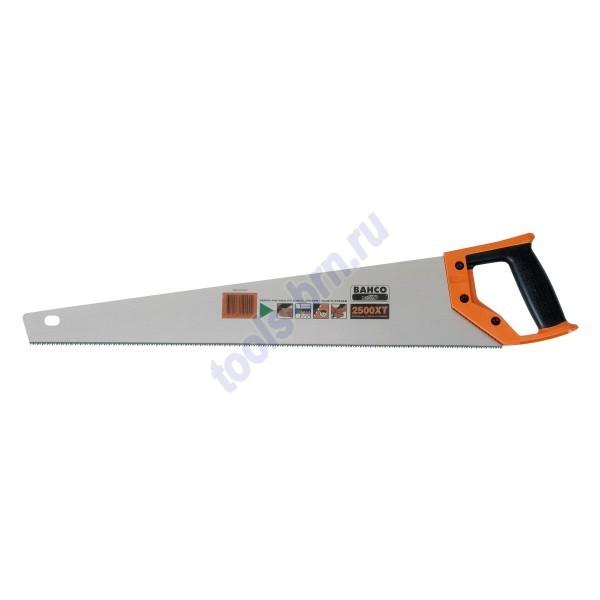 Ножовка 2500-22-XT-HP