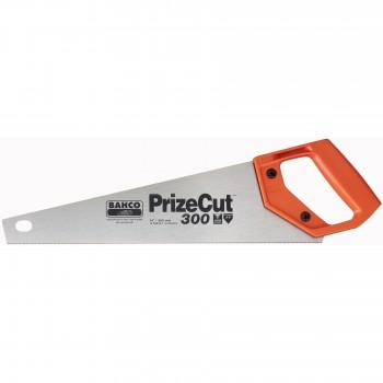 Ножовка 300-14-F15/16-HP 350 мм
