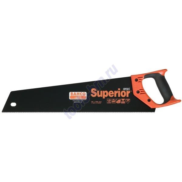 Ножовка 3090-20-XT11-HP