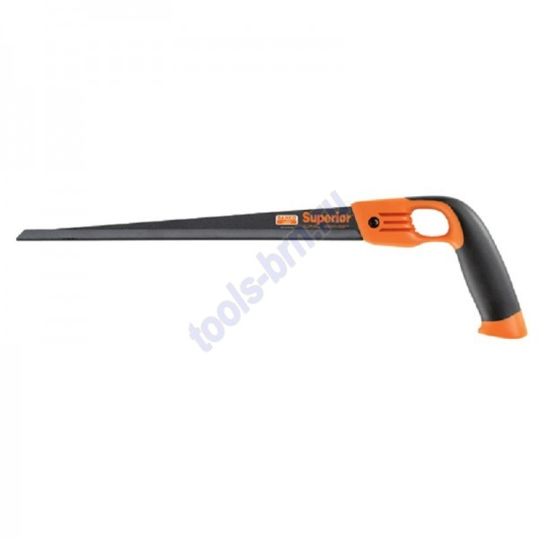 Ножовка выкружная 3150-12-XT9-HP