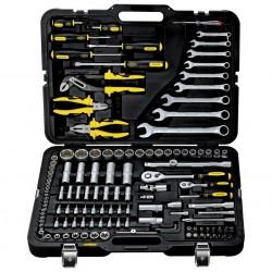 Набор инструментов 128 предметов