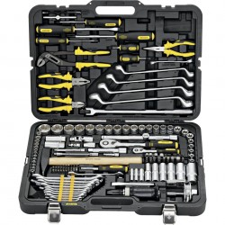 Набор инструментов 131 предмет