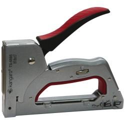 Скобозабиватель 6х14 мм