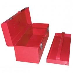 Ящик для инструмента 48*18*18 ТВ 139