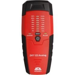 Измеритель влажности ZHT 125 Analog