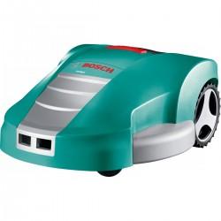 Газонокосилка-робот Indego