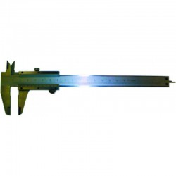 Штангенциркуль  ШЦ-150 0,1 2кл.