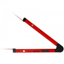 Угломер лазерный A-Tronix