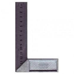 Угольник столярный 150 мм