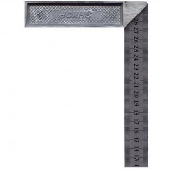 Угольник столярный 300 мм