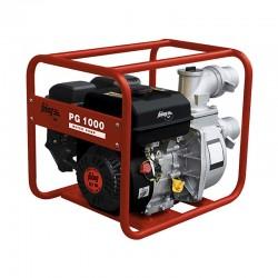 Мотопомпа PG1000 для чистой воды