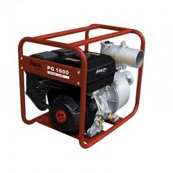 Мотопомпа PG1600 для чистой воды