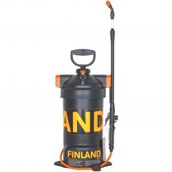 Опрыскиватель 7 л FINLAND