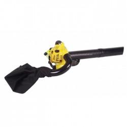 Воздуходувка-измельчитель GBV326S