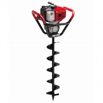 Мотобур GroundDrill-2 (шнек 150х800мм)