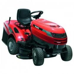 Трактор садовый PTM0901