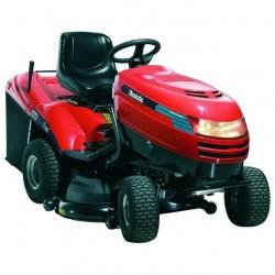 Трактор садовый PTM1003
