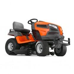 Трактор садовый YTH 224T