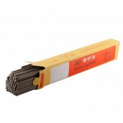 Электроды J421 3,2 мм 5 кг