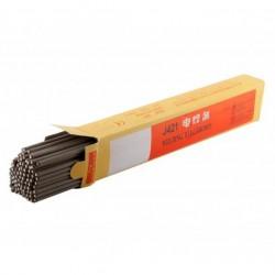 Электроды J421 4 мм 5 кг