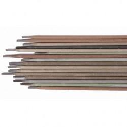 Электроды МР-3 5х450мм 5кг универсальные
