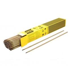 Электроды ОК-46.00 Э-46 4мм 6,6 кг ЭСАБ