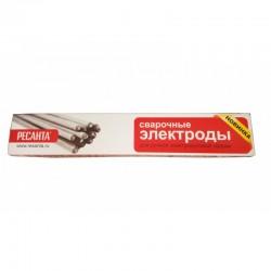 Электроды Ресанта МР-3  3мм 1 кг